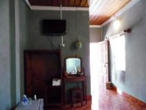 Mani Home Guesthouse: guest room