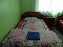 Amy Guesthouse: guest room