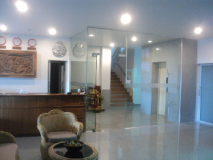 reception | Thailand Hotel Discounts