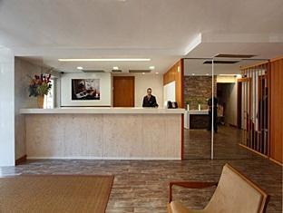 /mar-ipanema-hotel/hotel/rio-de-janeiro-br.html?asq=m%2fbyhfkMbKpCH%2fFCE136qQNfDawQx65hOqzrcfD0iNy4Bd64AVKcAYqyHroe6%2f0E