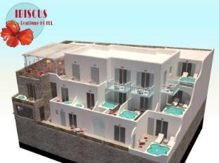 /ibiscus-boutique/hotel/mykonos-gr.html?asq=jGXBHFvRg5Z51Emf%2fbXG4w%3d%3d