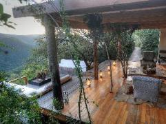 Camp Figtree Hotel | Cheap Hotels in Addo South Africa