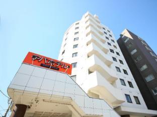 /apa-hotel-sagamihara-hashimoto-ekimae/hotel/kanagawa-jp.html?asq=jGXBHFvRg5Z51Emf%2fbXG4w%3d%3d