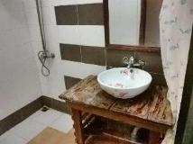 Villa THony1 Guesthouse1: bathroom