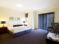 Astina Serviced Apartments Australia
