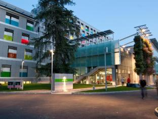 /nl-nl/camplus-living-bononia-lodge/hotel/bologna-it.html?asq=vrkGgIUsL%2bbahMd1T3QaFc8vtOD6pz9C2Mlrix6aGww%3d