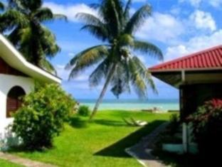 Beach Villa Guest House