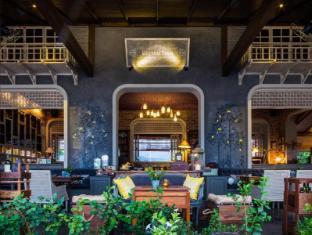 /reverie-siam-resort/hotel/pai-th.html?asq=jGXBHFvRg5Z51Emf%2fbXG4w%3d%3d