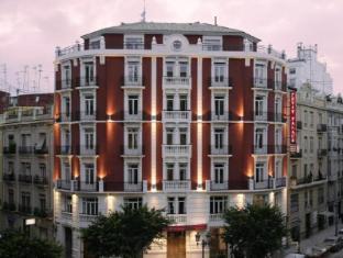 /vi-vn/petit-palace-germanias/hotel/valencia-es.html?asq=vrkGgIUsL%2bbahMd1T3QaFc8vtOD6pz9C2Mlrix6aGww%3d