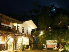 Hotel in Taiwan | Starlight Forest B&B