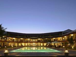 /vi-vn/u-tropicana-alibaug-resort/hotel/alibaug-in.html?asq=jGXBHFvRg5Z51Emf%2fbXG4w%3d%3d