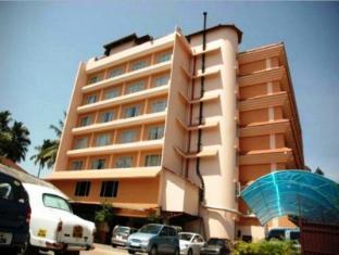 /hotel-hyson-heritage/hotel/kozhikode-calicut-in.html?asq=jGXBHFvRg5Z51Emf%2fbXG4w%3d%3d