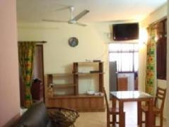 Colombo Sea View Hostel | Sri Lanka Budget Hotels