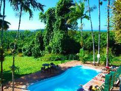 Jackaroo Hostel Mission Beach | Australia Budget Hotels
