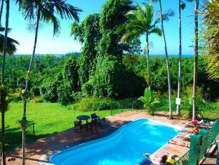 /jackaroo-hostel-mission-beach/hotel/mission-beach-au.html?asq=jGXBHFvRg5Z51Emf%2fbXG4w%3d%3d