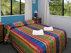 Australia Hotel Booking | Castaways Apartment
