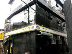 24 Guesthouse Dongdaemun Style | South Korea Hotels Cheap