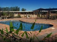 Newell Motor Inn Narrandera | Australia Budget Hotels