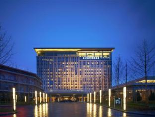 /four-points-by-sheraton-langfang/hotel/langfang-cn.html?asq=jGXBHFvRg5Z51Emf%2fbXG4w%3d%3d
