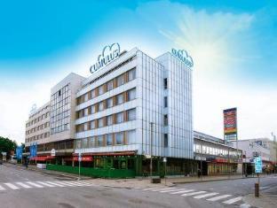 /pt-br/cumulus-city-mikkeli/hotel/mikkeli-fi.html?asq=jGXBHFvRg5Z51Emf%2fbXG4w%3d%3d