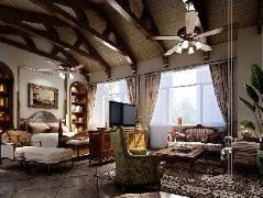 I hotel | Hotel in Shenzhen