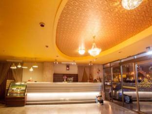 /gene-long-haiy-att-hotel/hotel/chiayi-tw.html?asq=jGXBHFvRg5Z51Emf%2fbXG4w%3d%3d