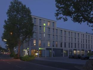 /holiday-inn-express-heidelberg-city-centre/hotel/heidelberg-de.html?asq=jGXBHFvRg5Z51Emf%2fbXG4w%3d%3d