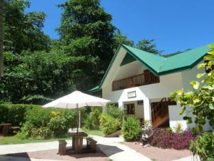 /tannette-s-villa/hotel/seychelles-islands-sc.html?asq=jGXBHFvRg5Z51Emf%2fbXG4w%3d%3d