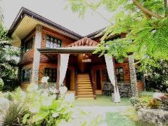 Philippines Hotels | Balai Gloria Hotel