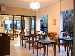 Viure Guest House   Indonesia Hotel