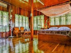 Myanmar Beauty Hotel II   Myanmar Budget Hotels