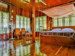 /ro-ro/myanmar-beauty-hotel-ii/hotel/toungoo-mm.html?asq=jGXBHFvRg5Z51Emf%2fbXG4w%3d%3d