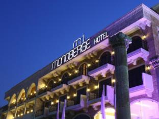 /monoberge-byblos-hotel/hotel/byblos-jbeil-lb.html?asq=5VS4rPxIcpCoBEKGzfKvtBRhyPmehrph%2bgkt1T159fjNrXDlbKdjXCz25qsfVmYT