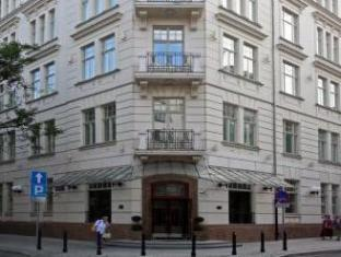 /hotel-rialto/hotel/warsaw-pl.html?asq=jGXBHFvRg5Z51Emf%2fbXG4w%3d%3d