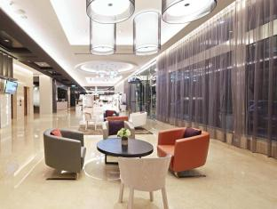 /guanko-hotel/hotel/chiayi-tw.html?asq=jGXBHFvRg5Z51Emf%2fbXG4w%3d%3d