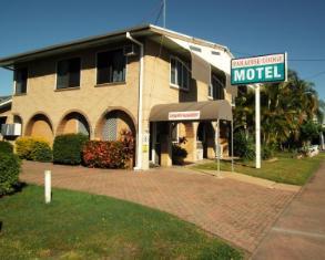 /paradise-motel/hotel/mackay-au.html?asq=jGXBHFvRg5Z51Emf%2fbXG4w%3d%3d