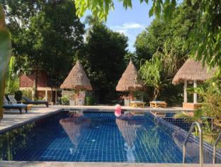 Hallo Villa at Khanom