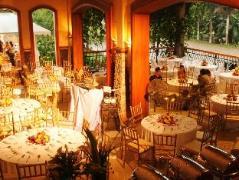 Philippines Hotels   Villa Diana Hotel & Cafe