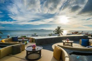 /royal-cliff-beach-terrace-hotel-by-royal-cliff-hotels-group/hotel/pattaya-th.html?asq=qwAJZ%2bA1MWZO1yswSJ6bM%2fFQUqp22fC6cElgpZXXIUMSaKDozzTFUQHja%2fpjAWLrvEwpTFbTM5YXE39bVuANmA%3d%3d