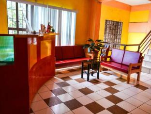 /vermilion-pension-dormitel/hotel/bacolod-negros-occidental-ph.html?asq=jGXBHFvRg5Z51Emf%2fbXG4w%3d%3d
