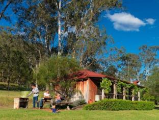 /cedar-creek-cottages/hotel/hunter-valley-au.html?asq=jGXBHFvRg5Z51Emf%2fbXG4w%3d%3d