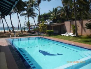 /hotel-ocean-view-cottage/hotel/hikkaduwa-lk.html?asq=jGXBHFvRg5Z51Emf%2fbXG4w%3d%3d