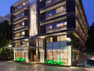 /hotel-cosmopolitan/hotel/ahmedabad-in.html?asq=jGXBHFvRg5Z51Emf%2fbXG4w%3d%3d