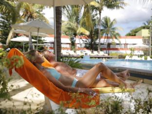 Tamarin Hotel by Veranda Resort