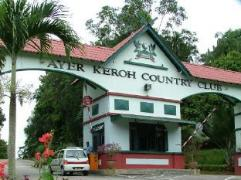 AKCC Hotel Resort | Malaysia Hotel Discount Rates