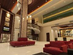 Hallmark Regency Hotel Johor Bahru | Malaysia Hotel Discount Rates