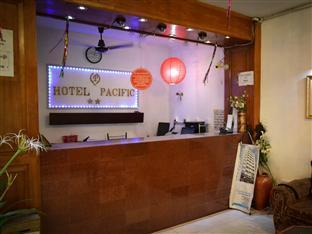 /ko-kr/hotel-pacific/hotel/dhaka-bd.html?asq=vrkGgIUsL%2bbahMd1T3QaFc8vtOD6pz9C2Mlrix6aGww%3d