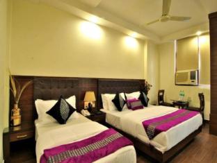 /th-th/hotel-toronto/hotel/new-delhi-and-ncr-in.html?asq=m%2fbyhfkMbKpCH%2fFCE136qbGr7t4kYmApSnUnEMuEs2U%2fPn21ngw5SXn7BOuqLt7C
