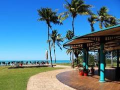 The Mangrove Resort Hotel