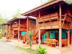 This East Resort | Thailand Cheap Hotels